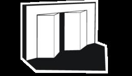 Torsysteme, Zaunsysteme, Zaun, Tor, Tore, Zäune, Garagen